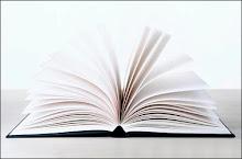 O Nosso Livro de Visitas