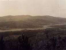 O río Ulla