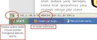 cari_kode warna2