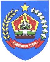 logo_kab_Tegal