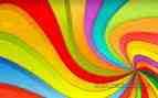 cuidado con el remolino de colores!!!