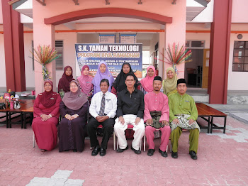 J/Kuasa Panitia Agama Islam Sesi 2010