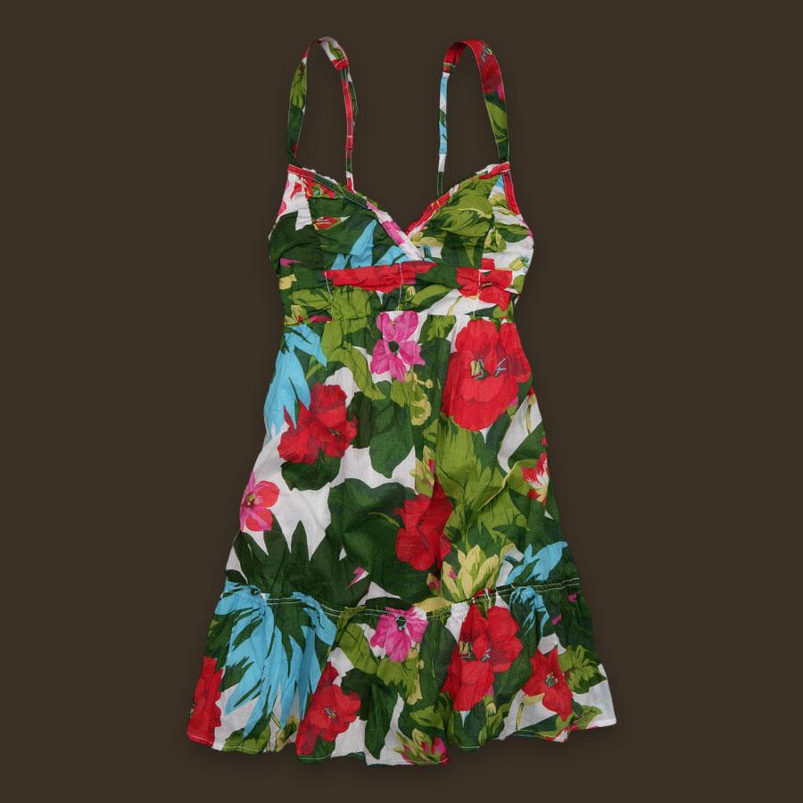 Hollister clothing uk online shopping