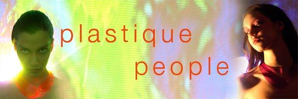Plastique People