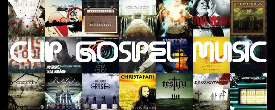 CLIP GOSPEL MUSIC