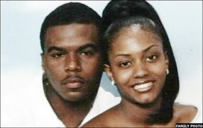 Over $7 MILLION Settlement In Sean Bell Murder!