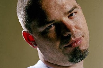 Paul Wall Apologizes For Beating Fan With A Microphone