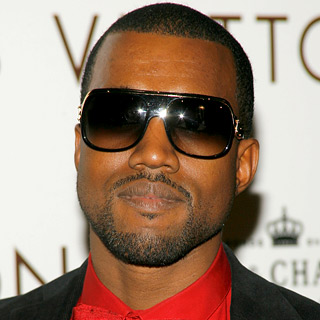 Kanye West's Album Release Date Is Revealed!