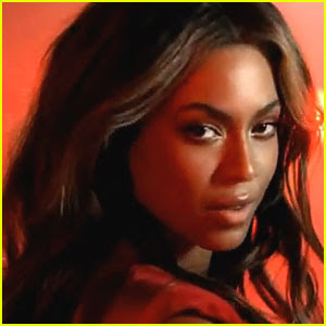 Beyonce To Launch 2nd Fragrance!