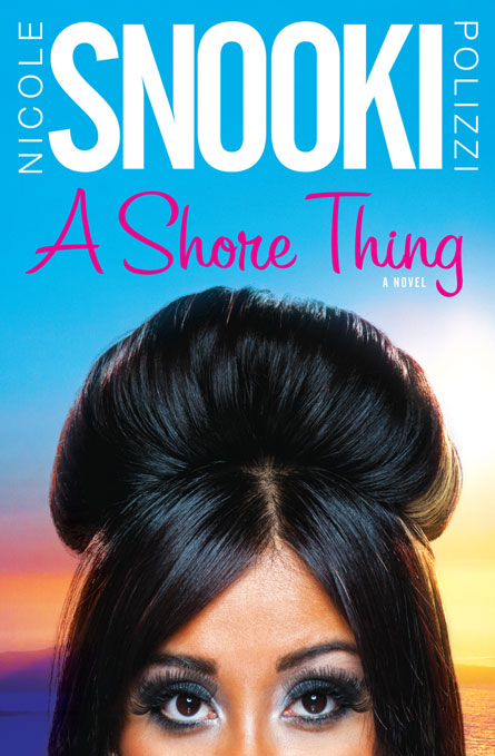 No One Wants Snooki's Book!