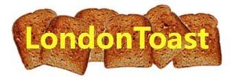 London Toast