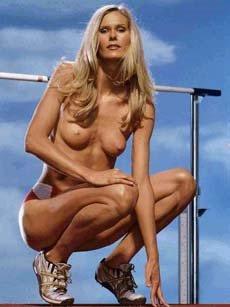 Naked tatiana grigorieva — img 3