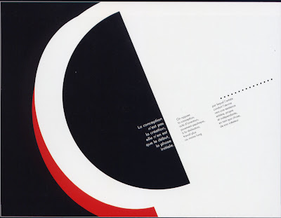 Graphic DesignPrinciples of Design  Wikibooks open