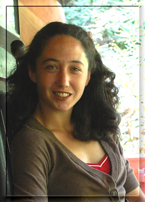 Rebecca M Lee, Media PA 19063