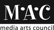 Please visit the Media Arts Council's Official Site!