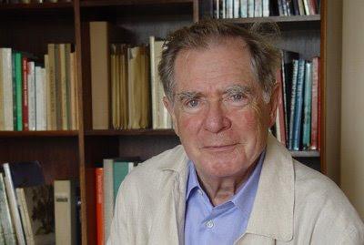 Michel Bernstein