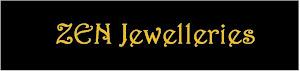 Zen Jewelleries