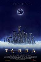 Terra Official Poster