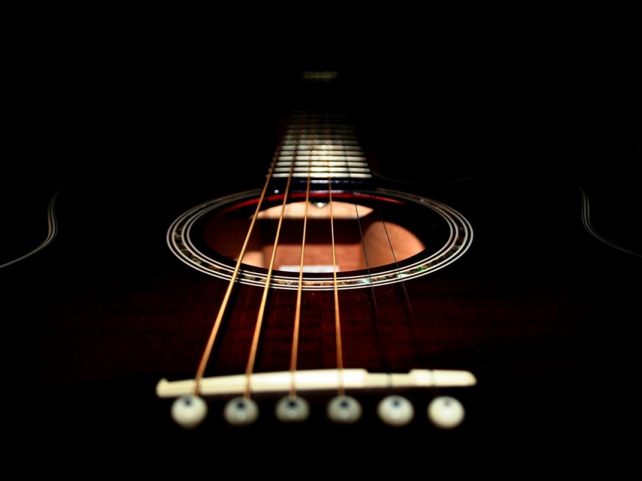 http://4.bp.blogspot.com/_ecNZSVR4JCI/TPetnTShjhI/AAAAAAAAAOE/zkntVW0RwE4/s1600/Guitarra.jpg