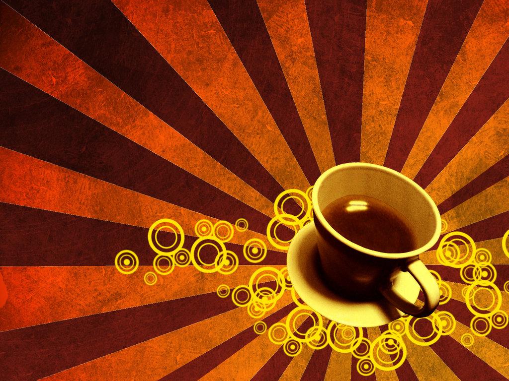 fondos de cafe fondos de pantalla wallpapers