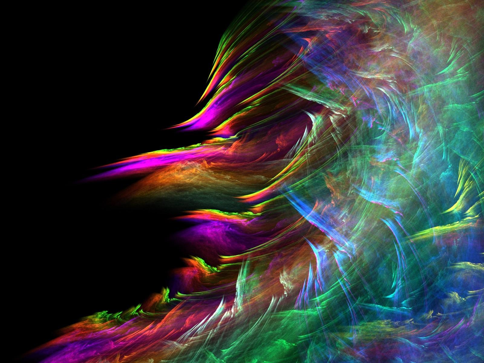 http://4.bp.blogspot.com/_ecNZSVR4JCI/TSKtF0ECONI/AAAAAAAAAp8/l8vslCYUHpM/s1600/21833.jpg