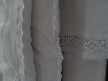 Hvitt på hvitt