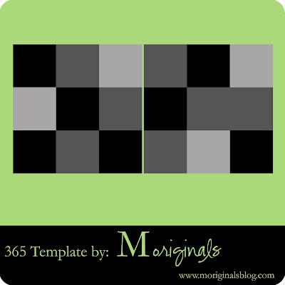 http://www.moriginalsblog.com/2009/08/365-free-template-no-26.html