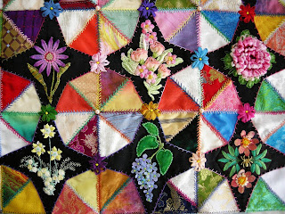 alliesinstitches patchwork