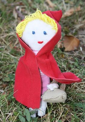 capuchinho vermelho-entrapado.blogspot.com