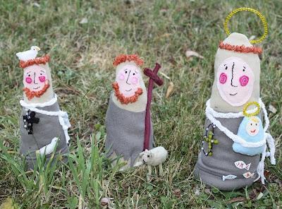 santos-entrapado.blogspot.com