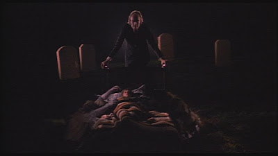 Phantasma/ Phantasm - Don Coscarelli (1979) Phcapture02