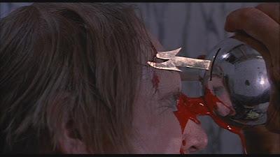 Phantasma/ Phantasm - Don Coscarelli (1979) Phcapture03