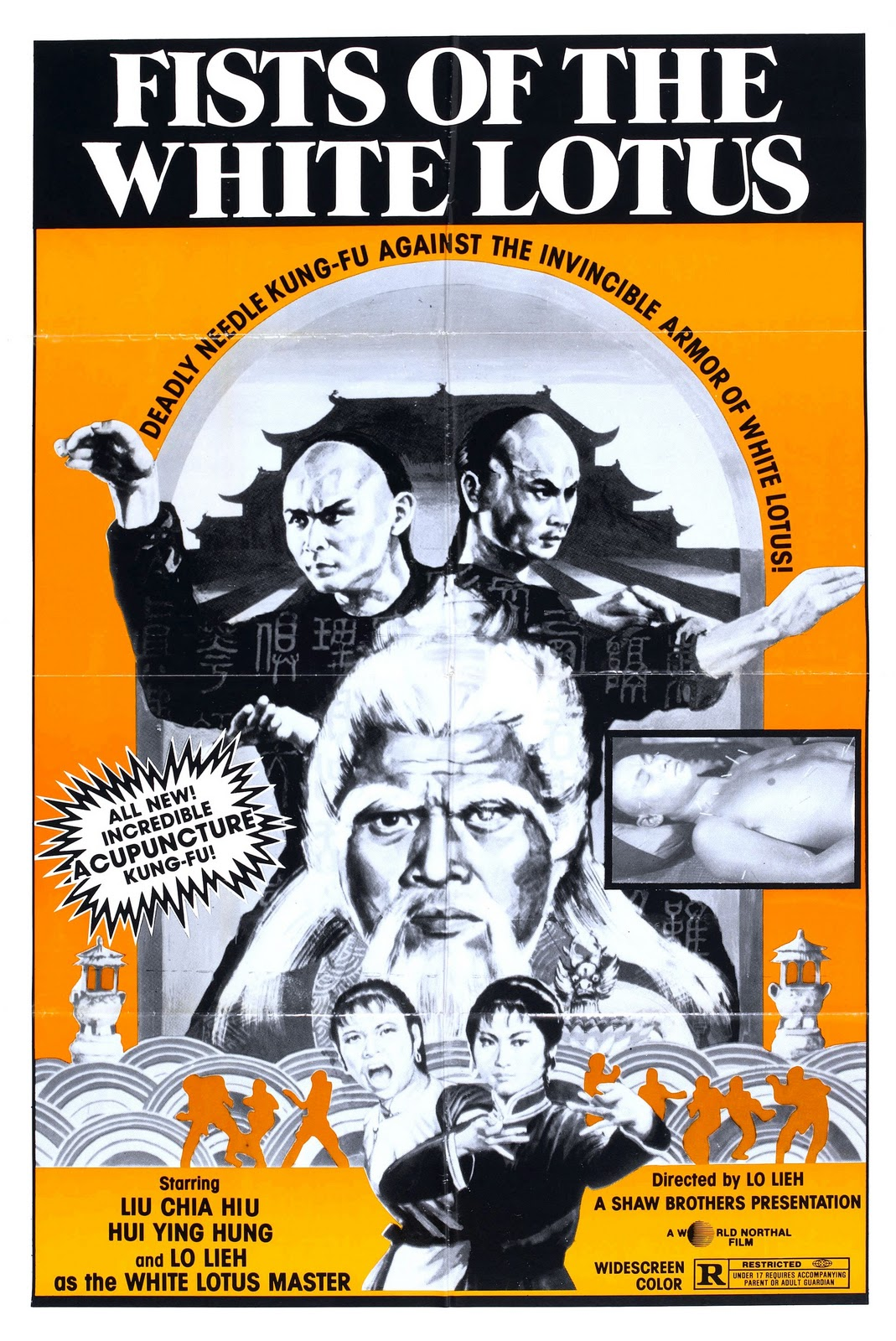 the cathode ray mission hump day posters shaw brothers