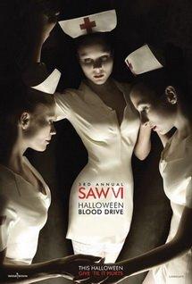 SAW 4 CAST | SAW 4 CAST