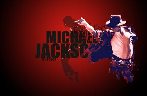 Michael Jackson-allforlove.fanblog