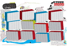 The 2009 Calendar