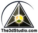 The3DStudio.com
