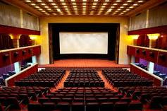Hollywood 12 - Weekday Specials - Movie Times in Rochester, MN