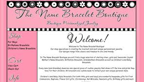 latest news about multimedia all about multimedia boutique website