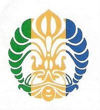 Latihan Uts Kelas 7 Bahasa Indonesia Kurikulum 2013