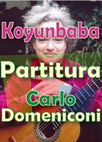Download Harumi Nemoto Torrent
