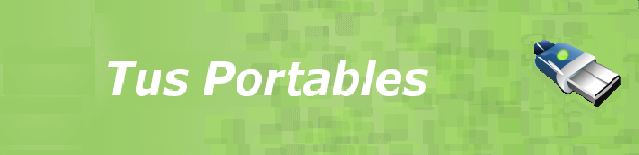 Tus Portables