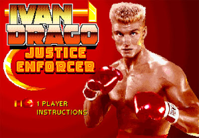 russia ivan drago hockey