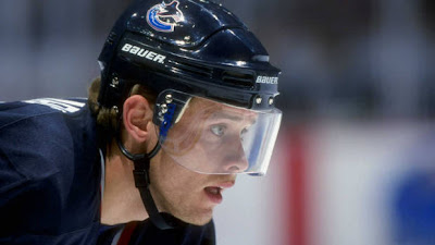 pavel bure hall of fame