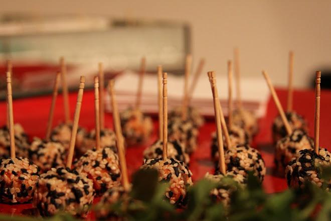 Goodies de Tomate Confit