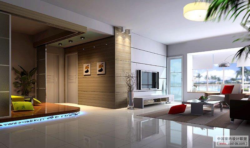 Living room pics - design,