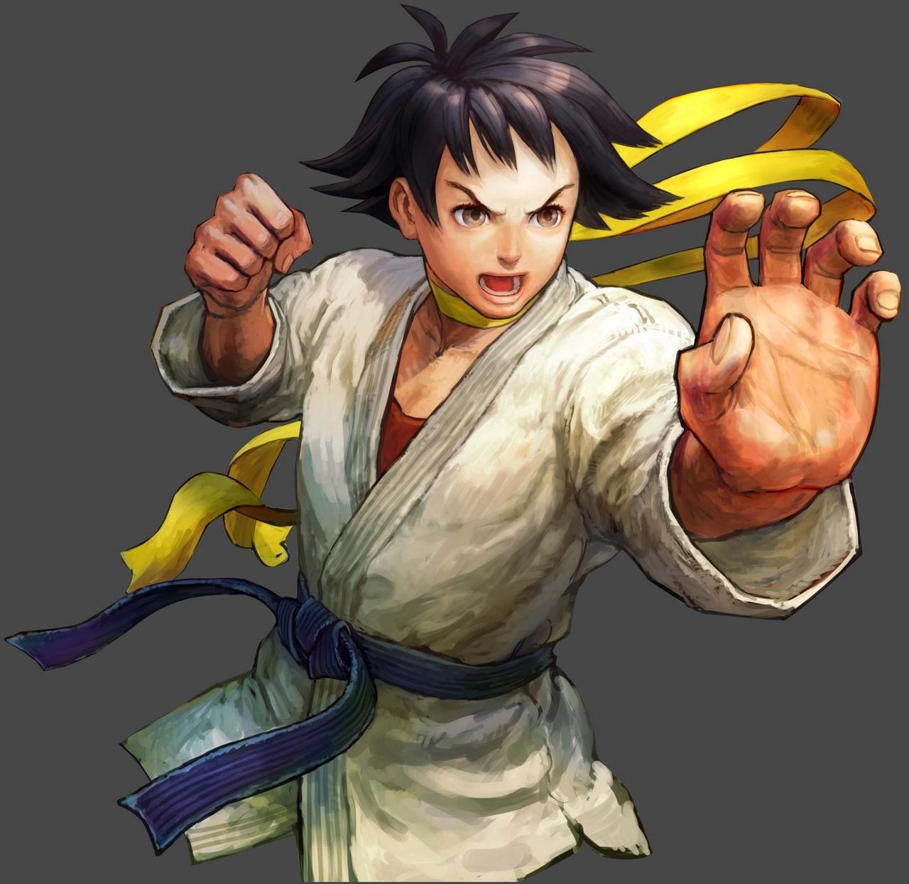 http://4.bp.blogspot.com/_edCzE2FBkL8/TShXeQ8Ek0I/AAAAAAAAAAM/6N8x4Ll64uw/s1600/super-street-fighter-4-makoto-wallpaper.jpg