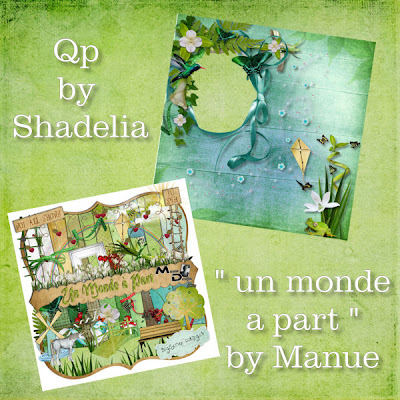 http://shadeliascrap.blogspot.com/2009/05/un-monde-part-de-manue-designs.html