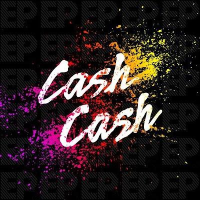 1337 beatzorz cash cash cash cash ep 2008