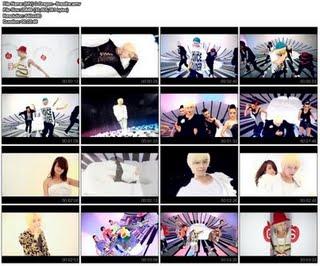 [[MV]+G-Dragon+-+Breathe.jpg]